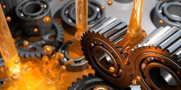 بازار بزرگ خرید و فروش انواع روغن مصرفی خودرو