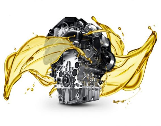 پخش روغن موتور کرج