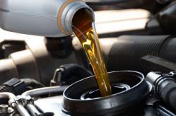 لیست قیمت روغن موتور بهران