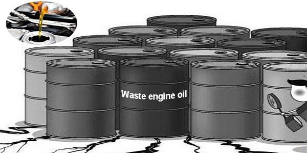 فروشندگان روغن تصفیه صادرات روغن پایه تصفیه دوم