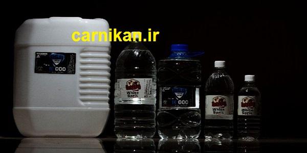 قیمت حلال 410 صادرات حلال