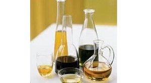 Buyer of hydrocarbons for export