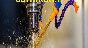 sales-of-industrial-lubricating-oils-10