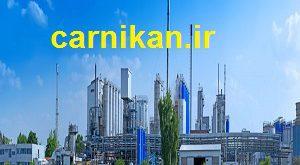 100,000 tonne base oil refineries