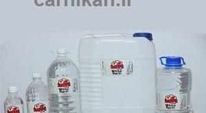 Halal 402 price in Kermanshah