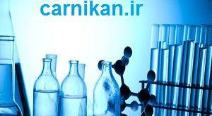 Sale of White Oil 140 Tehran Eshtehard