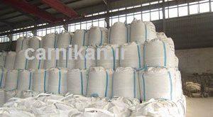 export-price-of-bandar-abbas-jumbo-bitumen-1-ton