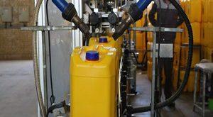 export-of-sl-engine-oil-manufacturer-of-second-refining-oil