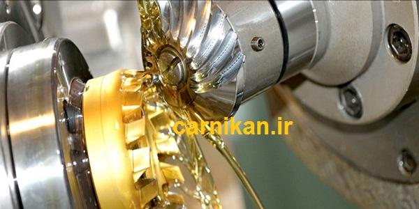 فروش ویژه انواع روغن پایه|سرریز صنعتی و موتوری | هیدرولیک|روغن تصفیه