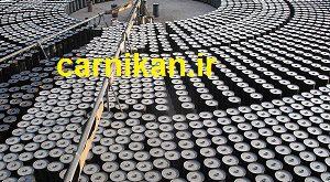 Export price of 500 tons of bitumen Buyer of export bitumen