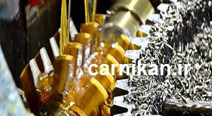 industrial-oils-company-price-10-industrial-oils