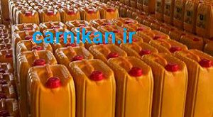 Export of cheap 2 refining engine oils